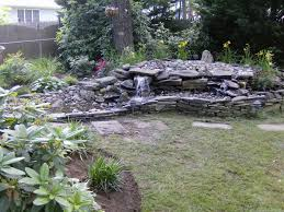 new home landscaping ideas u2014 home landscapings home and