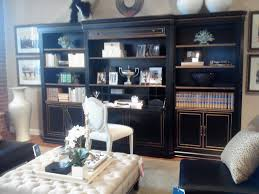 Barclay Butera Home by Dovecote Decor High Point Top Showrooms And Trends April 2012