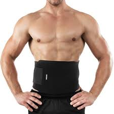 best waist trimmer belt reviews for burn your belly