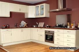 equipement de cuisine equipement cuisine meilleur cuisiniste meubles rangement