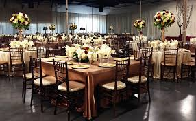 banquet halls in orange county wedding in orange county business expo center