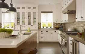 kitchen layout ideas how to set up a kitchen work triangle