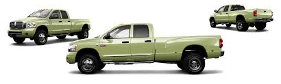 2009 dodge ram pickup 3500 4x4 st 4dr quad cab 8 ft lb research