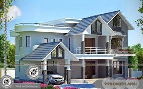 luxury home plans for narrow lots luxury home plans for narrow lots with two floor pretty look plan