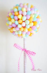 Pound Shop Easter Decorations by 91 Best Dan330 Holidays Images On Pinterest Easter Recipes
