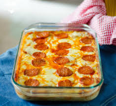 how to cook thanksgiving dinner for two 90 baked pasta recipes easy baked pasta dishes to make delish com