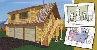 garage plans with loft apartment photo rv garage with apartment plans images garage design