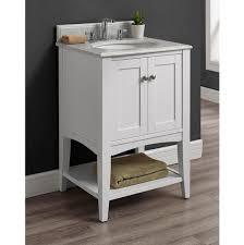 fairmont designs bathroom vanities fairmont designs bathroom vanities hardware plumbing