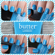 butter london u2013 page 3 u2013 horrendous color