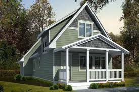 small cottage home plans breathtaking best small cottage house plans ideas best idea