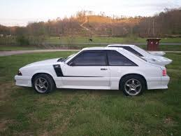 1995 Black Mustang What To Choose On Rims Ford Mustang Forum
