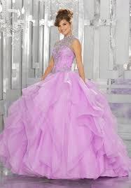 vizcaya quinceanera dresses mori vizcaya 89155 quinceanera dress madamebridal