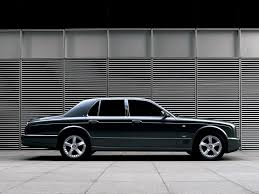 bentley arnage t mulliner view of bentley arnage t photos video features and tuning
