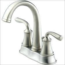home depot kitchen faucet parts kohler kitchen faucets parts mydts520