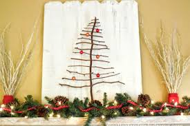 christmas mantel decorating ideas reader u0027s digest