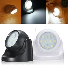 battery operated porch lights battery operated porch lights battery operated porch lights ideas