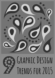 design graphic trends 2015 9 graphic design trends for 2015