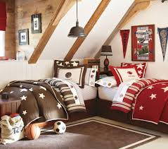 Shared Bedroom Ideas by Shared Kids Room Design Ideas Boy And Shared Bedroom Ideas