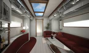 garage living extreme recreational vehicles autonxt