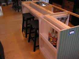 kitchen island power kitchen remodeling archives industrial power tools laboratory