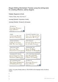 Dividing Polynomials Worksheet Advertising Slogans Worksheet Worksheets For Dropwin