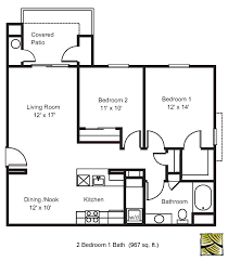 Home Design And Decor Shopping App Review by Apartments Floor Planning Floorplan Designer House Plans And