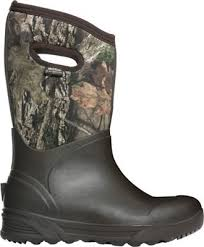 s bogs boots canada s insulated boots s winter boots moosejaw com