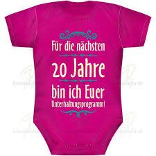 babybody sprüche die besten 25 lustige baby shirts ideen auf lustige