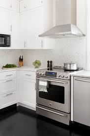 Range Hood Vent Cabinet Range Hood Vents How Much Does It Cost To Install A