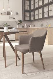 modern furniture dining room 23 best contemporary dining images on pinterest dining room