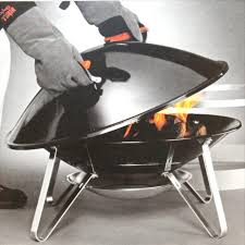 Weber Firepit Where To Buy A Weber 2726 Pit Bestoutdoorfirepits