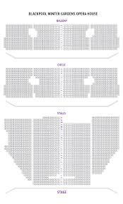 royal opera house london seating plan escortsea