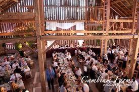 cheap wedding venues in oregon oregon il wedding venues wedding ideas 2018