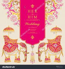 wedding invitations india 14 best india images on indian bridal indian wedding