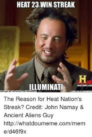 Ancient Alien Guy Meme - 25 best memes about ancient aliens guy ancient aliens guy memes
