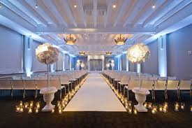 wedding venues in washington dc w washington d c venue washington dc weddingwire