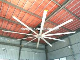 large outdoor ceiling fans big ceiling fans best farmhouse ceiling fans ideas on ceiling fan