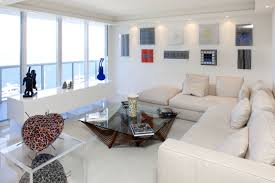 interior design how to find your interior design style home