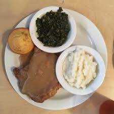 Southern Comfort Review Southern Comfort Cuisine Southern 100 Carver Ave Oak Ridge