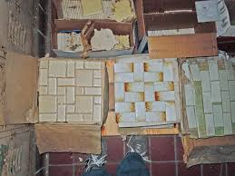 Bathroom Tiles For Sale Where To Find Vintage Bathroom Tile Follow Jason And Nicky On