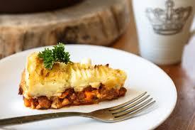 cuisine irlandaise typique recettes cuisine irlandaise recettes faciles et rapides cuisine