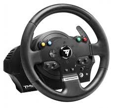 volante per xbox one thrustmaster technical support website