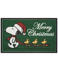 Christmas Bathroom Rugs Christmas Bath Rugs Bathrooms Cabinets