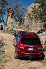 totaled jeep grand cherokee 2014 jeep grand cherokee tri athlete in the making fit fathers