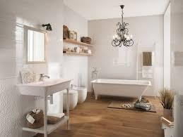badezimmer laminat innenarchitektur kleines tolles boden fur badezimmer laminat fur
