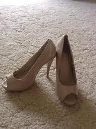 wrangler womens boots australia wrangler jillaroo boots size 5 s shoes gumtree