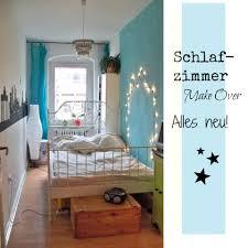 Wohnzimmer Optimal Einrichten Uncategorized Kleines Kleine Schlafzimmer Einrichten Mit Kleines