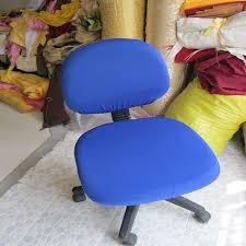 housse chaise de bureau housse chaise bureau stunning size of de chambre conforama