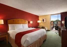 Comfort Inn Suites Salem Va Hotels In Downtown Salem Virginia Visit Roanoke