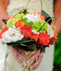wedding flowers inc wedding flowers from bayville florist inc always something